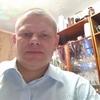 Сергей, 31, г.Бежецк