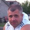 Андрей, 40, г.Коломна