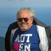 Алексей, 69, г.Донецк