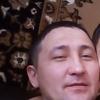 Мират, 33, г.Семей