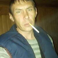 Николай, 30 лет, Телец, Мирный (Саха)