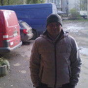 Артур 42 Черновцы