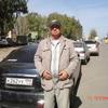 владимир   соковиков, 64, г.Новосибирск