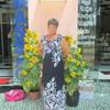 Людмила, 58, г.Шатура