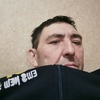 Dmitriy, 42, Romodanovo