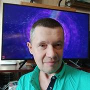 Алексей 45 Харьков