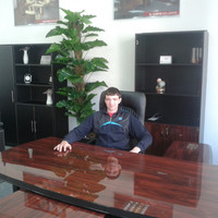 александр, 31 год, Рыбы, Ростов-на-Дону