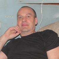 Анатолий, 84 года, Козерог, Новый Уренгой