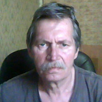 Юрий васильевич, 66 лет, Рыбы, Донецк