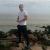 Игорь, 36, Горлівка