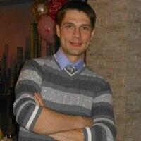 Евгений, 39 лет, Козерог, Апрелевка