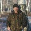 Анатолий, 60, г.Чита