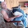 Лёшик, 45, г.Ижевск