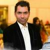 Shah Rule, 36, г.Исламабад