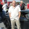 Sergey, 52, Volokolamsk