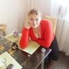 Ирина, 42, г.Улан-Удэ