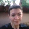 Milana, 36, г.Виноградов