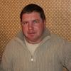 Igor Molchanov, 40, Bashtanka