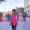 Nimish sonegara, 18, г.Бангалор