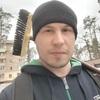Jenka, 36, г.Одесса