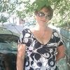Светлана, 40, г.Курагино