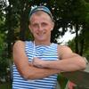 Валентин, 30, г.Гродно