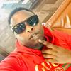 daiamond, 30, г.Доха