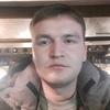 сергей, 26, г.Караганда
