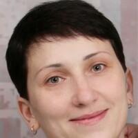 Елена, 38 лет, Рак, Полевской