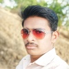 Abhishek, 20, Delhi