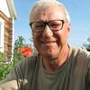 виктор, 65, г.Оренбург