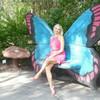 Nadya, 43, Orlando