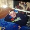 ваня, 36, г.Северская
