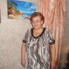 Елена, 60, г.Киров (Кировская обл.)