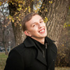 Евгений, 24, г.Козловщина