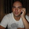 Денис, 29, г.Рязань