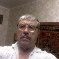 Владимир, 71 год, Стрелец, Ростов-на-Дону