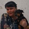Екатерина, 36, г.Фокино