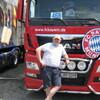 Waldemar, 47, г.Мюнхен
