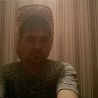 Александр, 41 год, Козерог, Тамбов