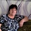 Марина Скубиева, 50, г.Чита