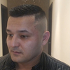 исроилжон, 30, г.Киев