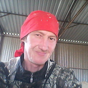 Алексей Лукоянов 49 Нижние Серги