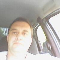 den, 42 года, Телец, Дзержинск