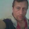 Evgeniy, 48, Vladivostok