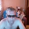 эдуард, 53, г.Комсомольский (Мордовия)