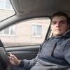 Рома, 20, г.Солигорск
