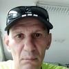 Андрей, 50, г.Миасс