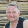 Oleg, 47, Balezino