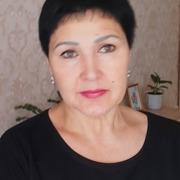 Evgeniha 57 Тольятти